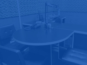 A Rádio Metropolitana de Uberaba também está no Youtube!