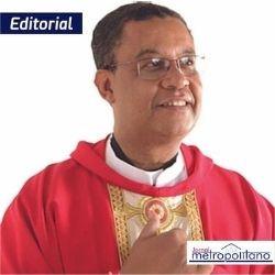 JORNAL METROPOLITANO - MÊS DE FEVEREIRO