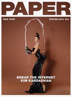 paper-magazine-A6O.jpg