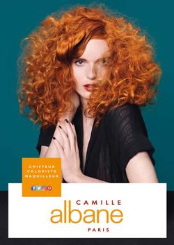notre-metier-coiffeur-grille_ah16-1