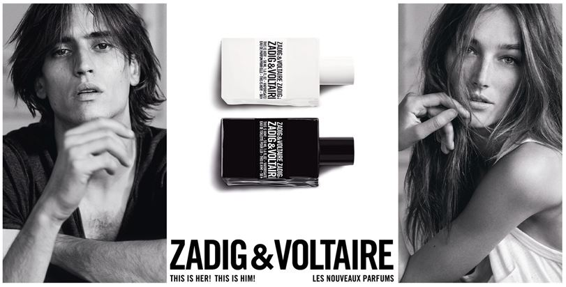 parfums-this-is-her-this-is-him-zadig-voltaire-1