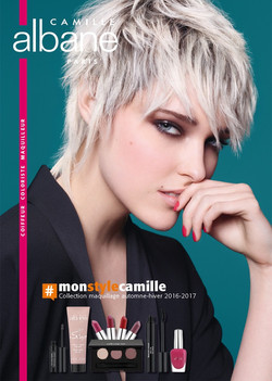 maquillage-AH16-17