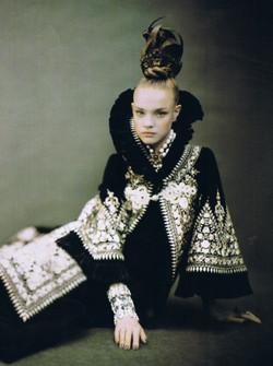 Vogue Italie 2.jpg