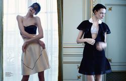 SB0212_Fashion_Chanel_Page_2.jpg