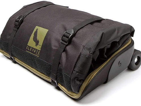 Mystic kite travel bag