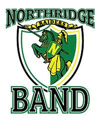 NR-Band-Logo-FINAL.jpg