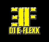 EF logo-1.png