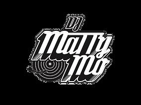dj matty mo logo1.PNG