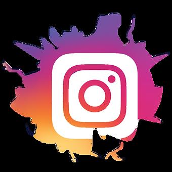 Instagram-cracked.png