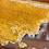 Thumbnail: Natural Honeycomb Wild Flower 200 grams