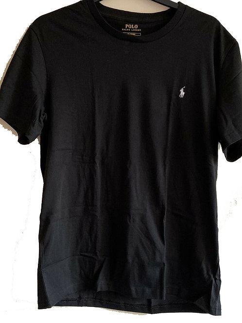 Polo Ralph Lauren Mens Boxer Gift Set Tee T-shirt AM38