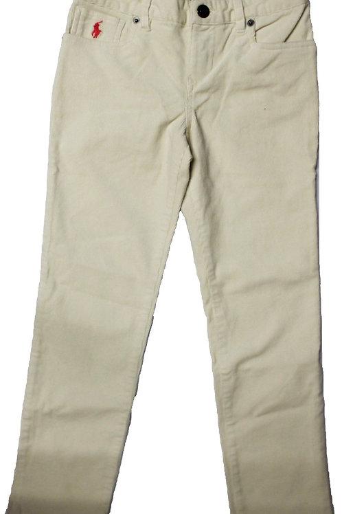 Polo Ralph Lauren Girls  Skinny Pants
