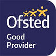 ofsted-good-gp-colour.jpg