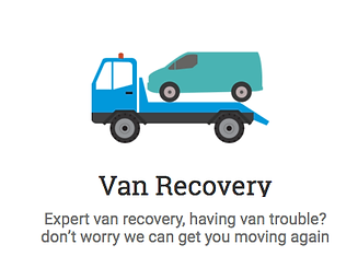 breakdown recovery service.png