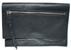 Flap Over - Rrp £65