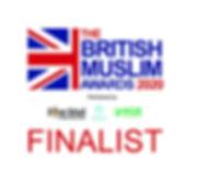 Finalist Logo _ BMA 2020-01.jpg