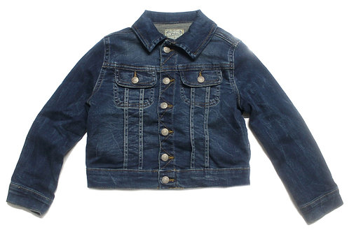 Polo Ralph Lauren Girls jacket