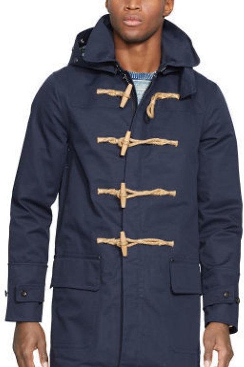 Polo Mens RLX Toggle Coat