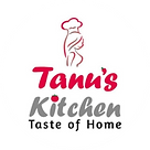 logo tanus kitchen.png