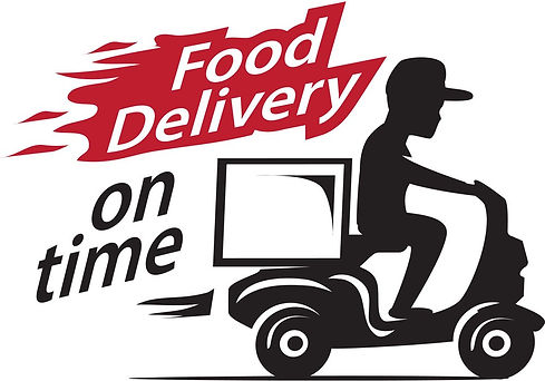 food-delivery-motorcycle-vector-16714743