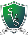 School Badge 2.png
