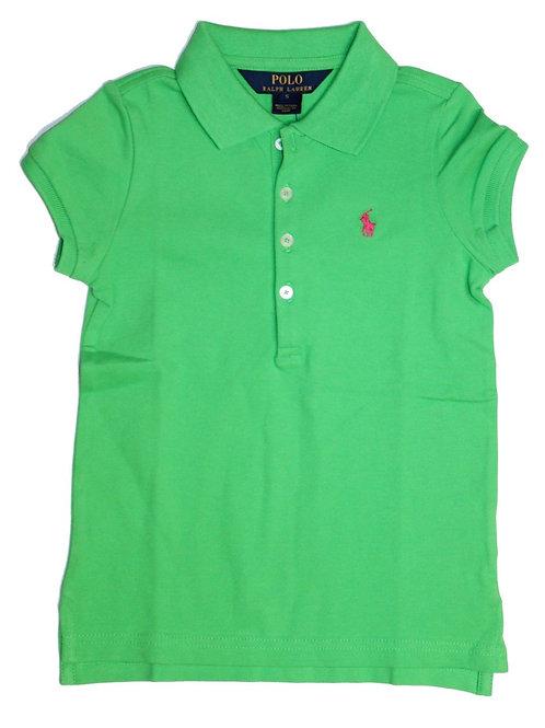 Polo Ralph Lauren Girls T-shirt