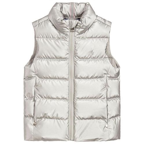 Polo Ralph Lauren Girls Coat Limited edition