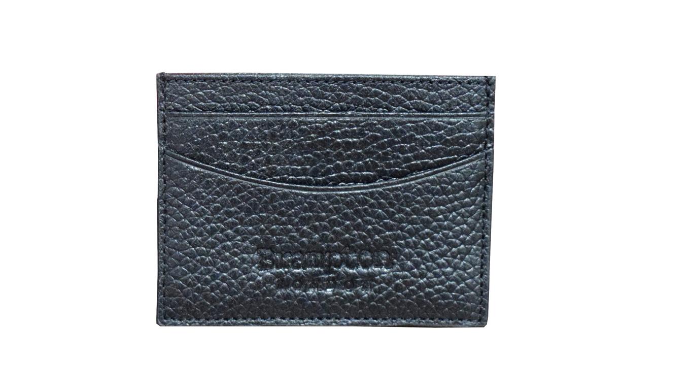SLG-30730 BLACK