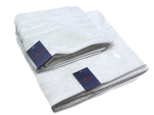 bath sheet polo ralph lauren