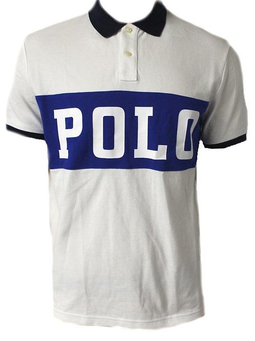 Polo Ralph Lauren Mens Custom Fit TOP Tee T-shirt Summer Top IS74
