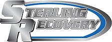 sterling_recovery_logo.jpg
