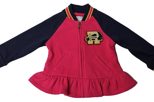 Polo Ralph Lauren Kids Jumper