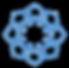 skinn_logo new.png