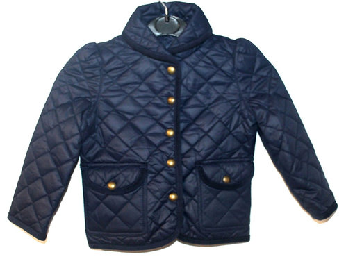 Polo Ralph Lauren Kids Jacket Coat