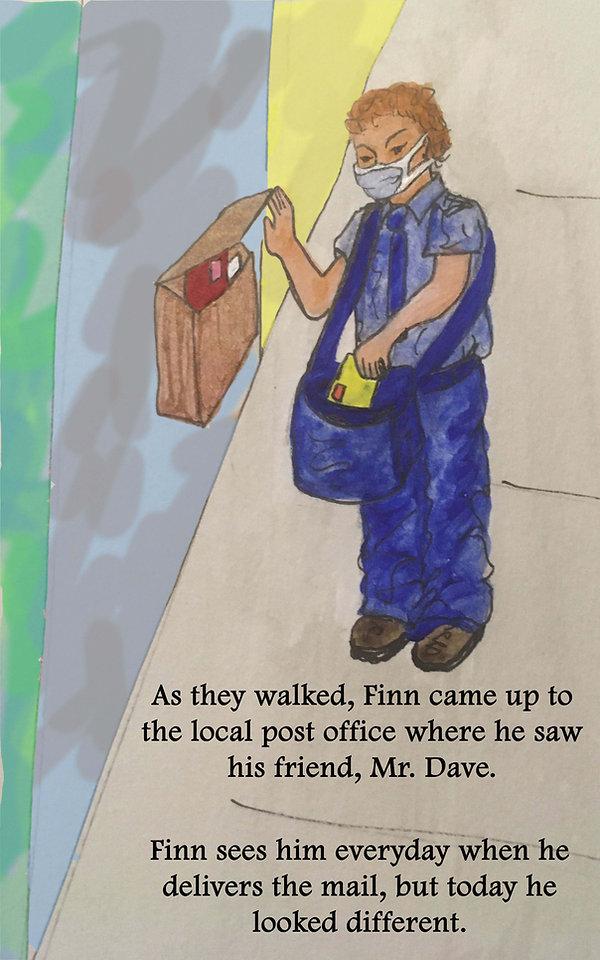 Postman on streettext copy.jpg