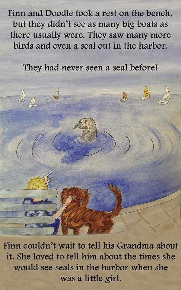 seal in bay more room at bottom 1fre edi
