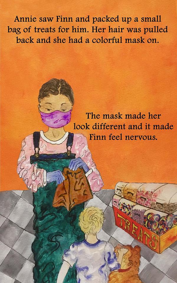annie  purple mask nervous.jpg