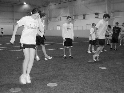 Fitness Class-Jumping-Grey.jpg