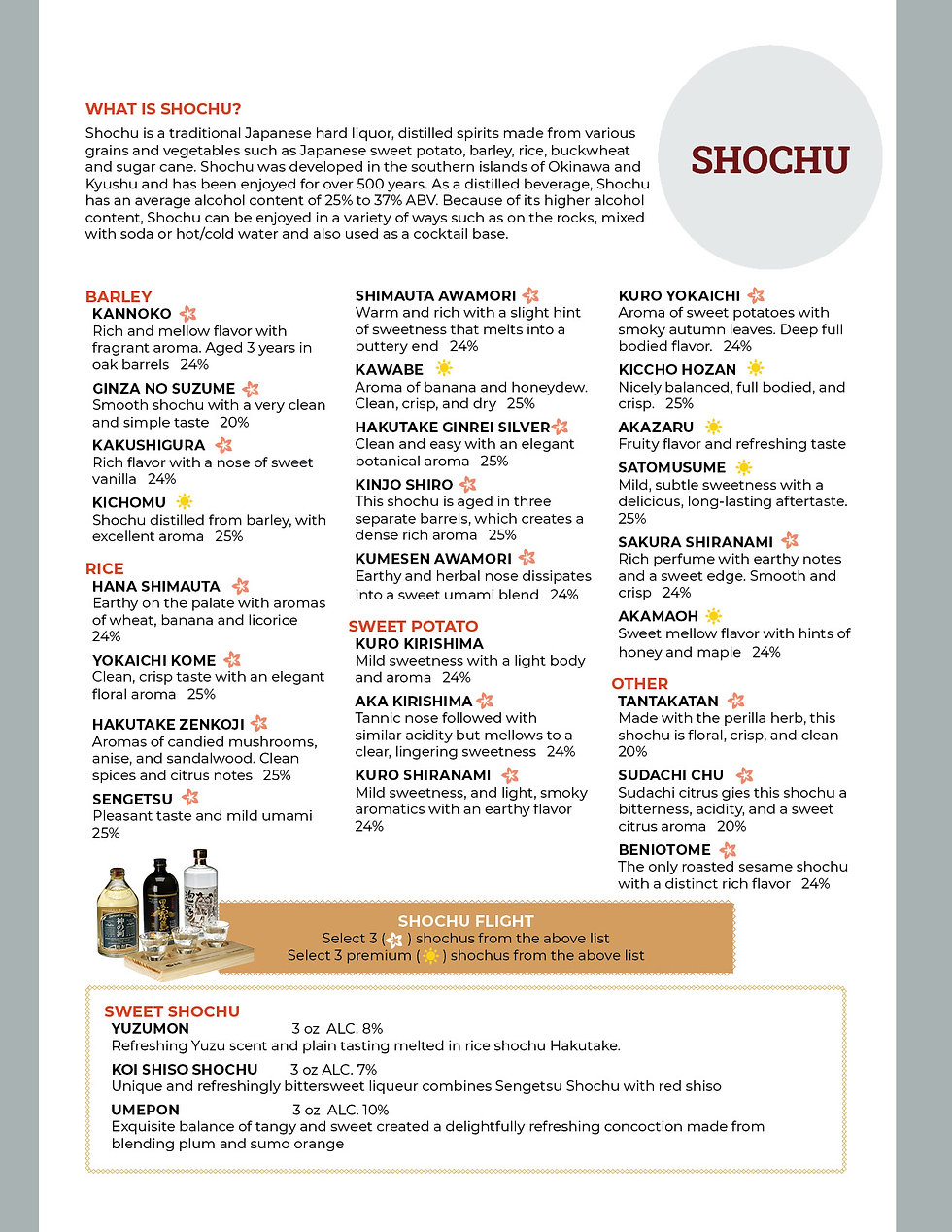 drink menu_053120_withoutprice3.jpg