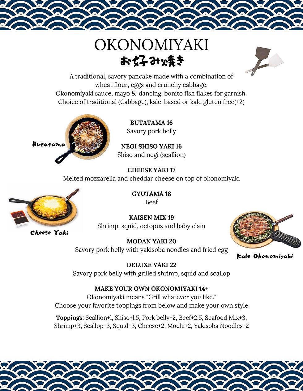 Food Menu (6-1-21)_Page_3.jpg