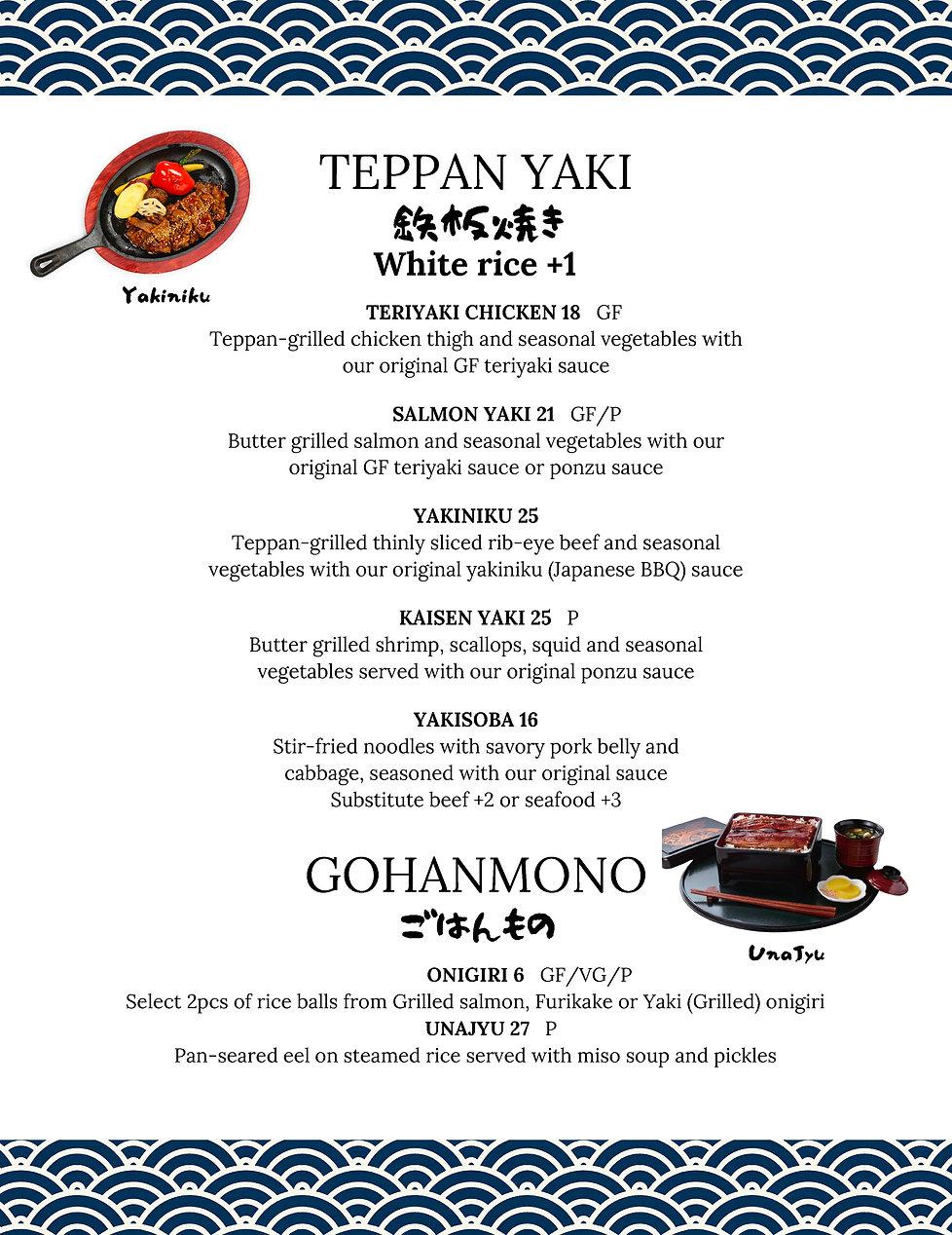 Food Menu (6-1-21)_Page_4.jpg