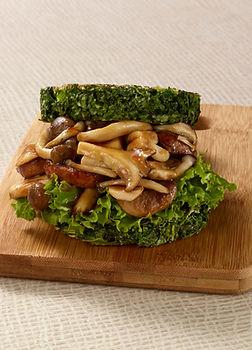 mushroomkale.jpg