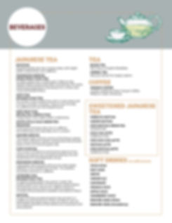 drink menu_053120_withoutprice7.jpg