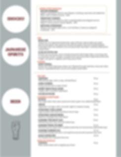 drink menu_053120_withoutprice4.jpg