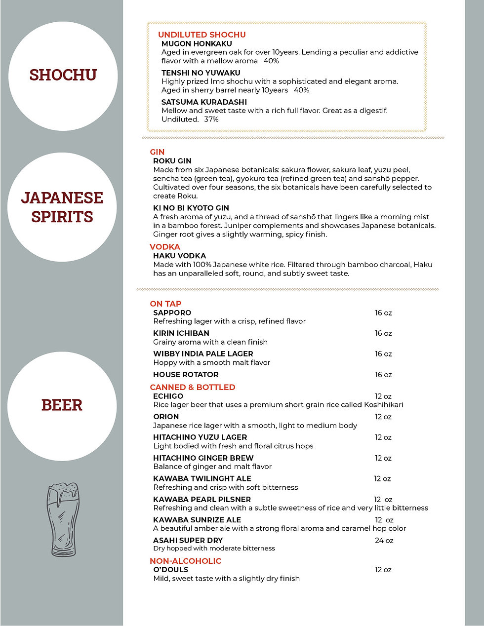 drink menu_053120_withoutprice4.jpg