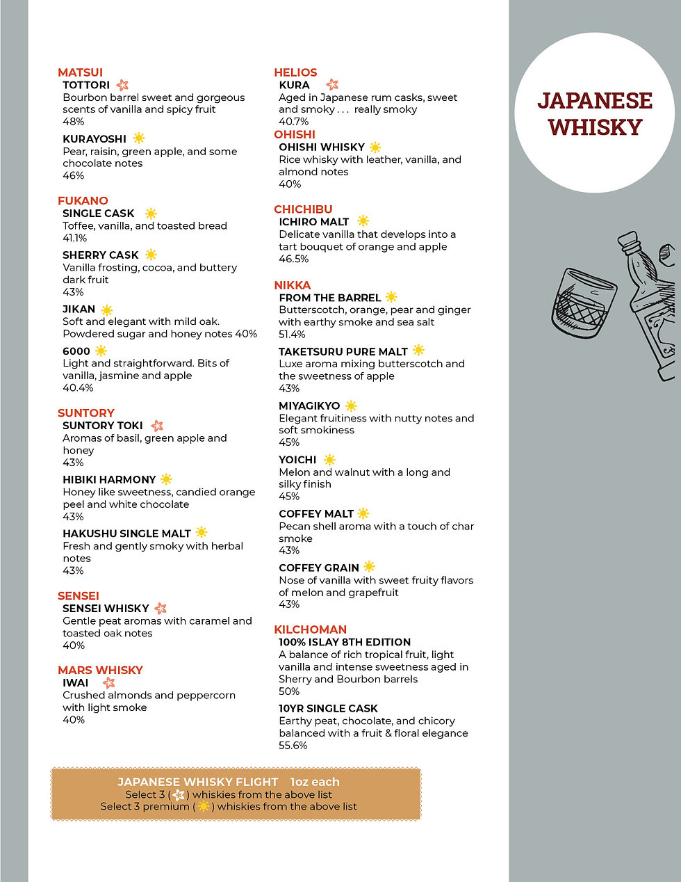 drink menu_053120_withoutprice5.jpg