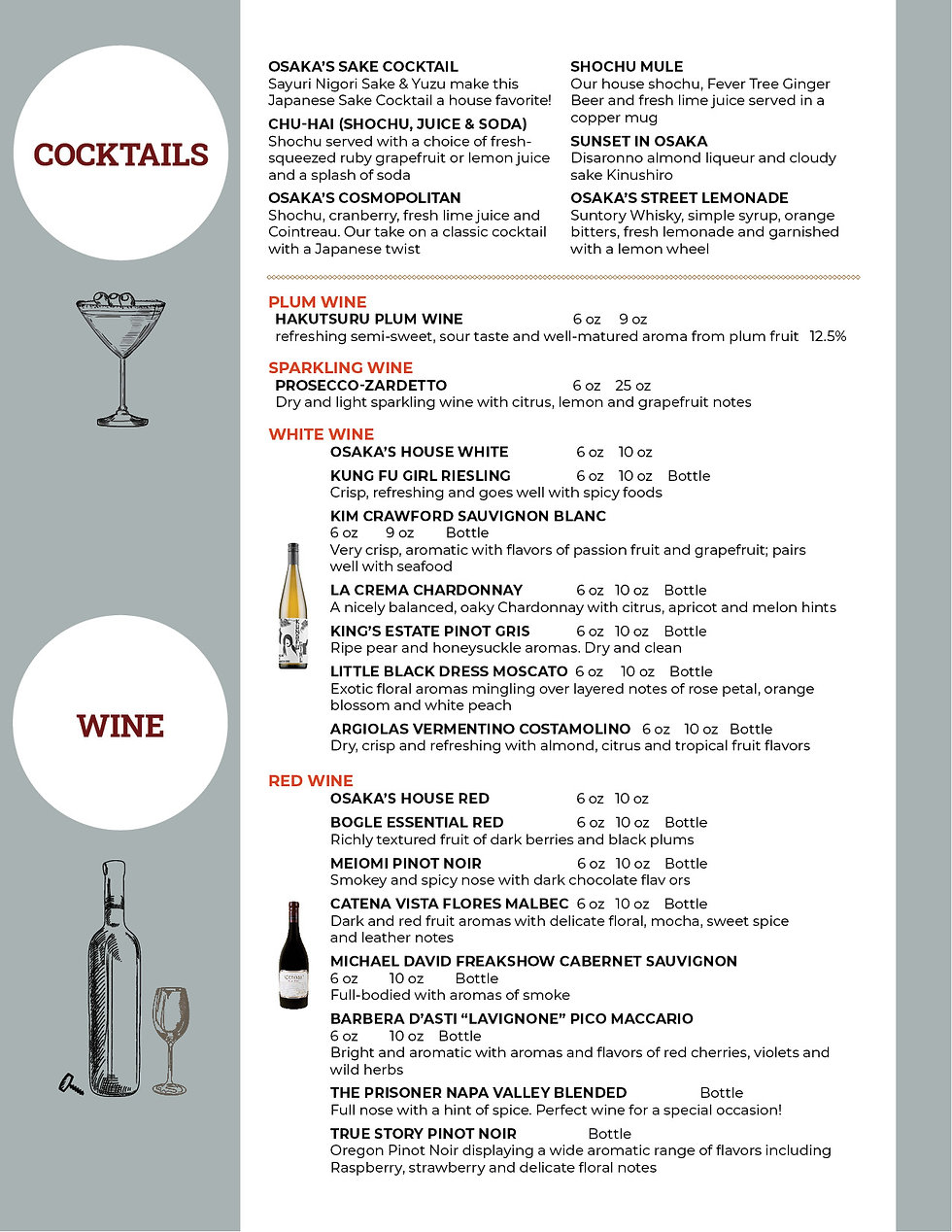 drink menu_053120_withoutprice6.jpg