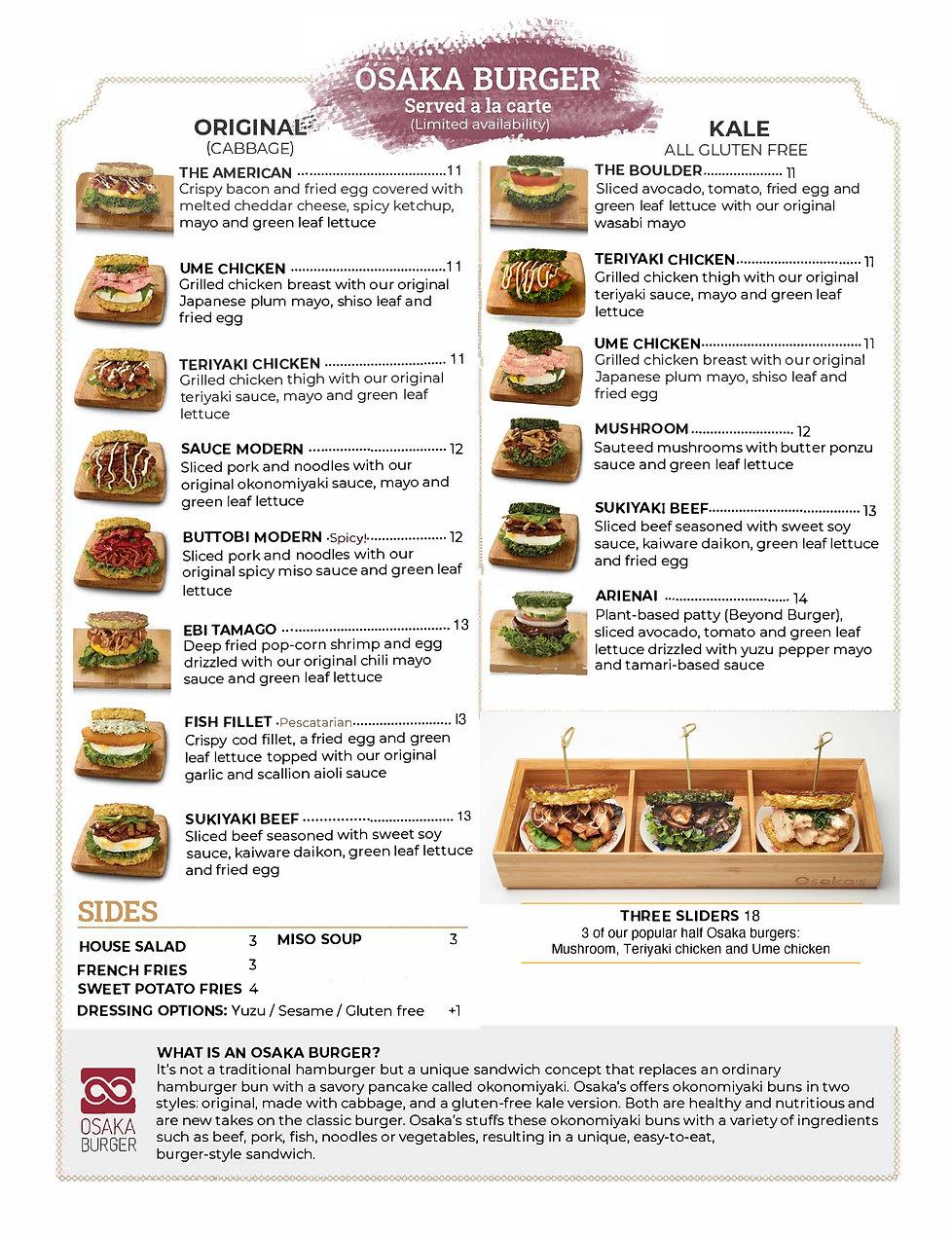 Burger Menu (6-1-21).jpg
