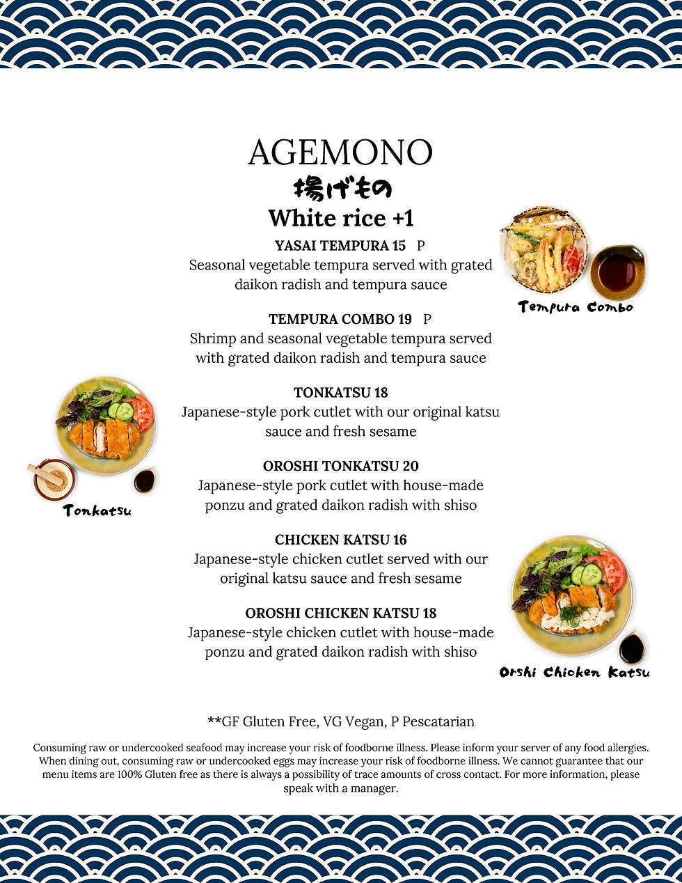 Food Menu (6-1-21)_Page_5.jpg