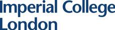 Imperial_College_London_monotone_logo.jpg